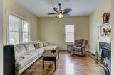1803 5th Ave - Photo 13