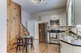 1803 5th Ave - Photo 16
