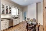 1803 5th Ave - Photo 17