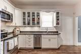 1803 5th Ave - Photo 18