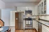 1803 5th Ave - Photo 19