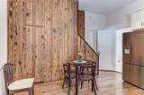 1803 5th Ave - Photo 21