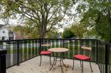 1803 5th Ave - Photo 41