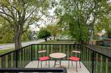 1803 5th Ave - Photo 42