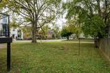 1803 5th Ave - Photo 43