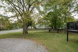 1803 5th Ave - Photo 44