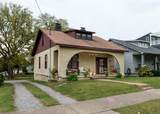 1803 5th Ave - Photo 6