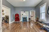1803 5th Ave - Photo 10