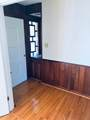 518 Hull Ave - Photo 10