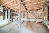 7614 Bidwell Rd - Photo 48