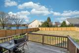 2572 Val Marie Dr - Photo 18