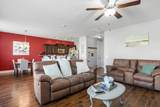 2572 Val Marie Dr - Photo 4