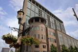 900 20th Ave S #1611 - Photo 31