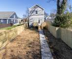 1743 16th Ave - Photo 20