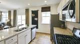265 Willy Mae Rd #166 - Photo 27