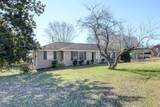 356 Kimbrough Rd - Photo 2