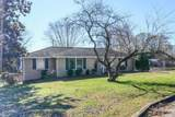 356 Kimbrough Rd - Photo 3