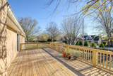 356 Kimbrough Rd - Photo 47