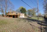 356 Kimbrough Rd - Photo 48