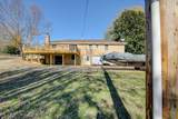 356 Kimbrough Rd - Photo 49