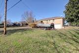 356 Kimbrough Rd - Photo 50