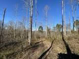 975 Weakley Creek Rd - Photo 17