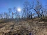 975 Weakley Creek Rd - Photo 19