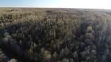 975 Weakley Creek Rd - Photo 6