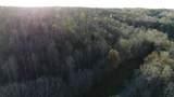 975 Weakley Creek Rd - Photo 8