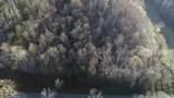 975 Weakley Creek Rd - Photo 9