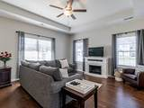 564 Medallion Cir - Photo 4