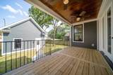 1018 11th Ave - Photo 45