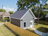 1018 11th Ave - Photo 47