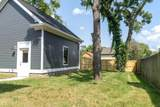 1018 11th Ave - Photo 48