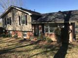 151 Meadow Dr - Photo 3