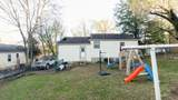 164 Brenda Ct - Photo 21