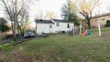 164 Brenda Ct - Photo 23