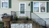 164 Brenda Ct - Photo 4