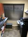 119 Se Parkway Suites 200-210 - Photo 11