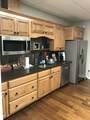 119 Se Parkway Suites 200-210 - Photo 12