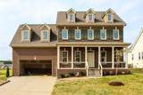 9034 Safe Haven Place Lot 533 - Photo 1