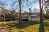672 Piney Creek Rd - Photo 2