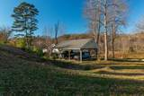 672 Piney Creek Rd - Photo 11