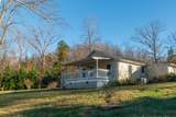 672 Piney Creek Rd - Photo 43