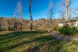 672 Piney Creek Rd - Photo 44