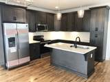 6361A Ivy St - Photo 4