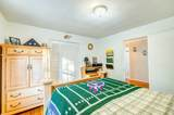 511 N Main St - Photo 14