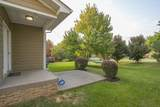1306 Pemberton Heights Dr - Photo 37