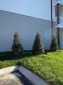 6411 Charlotte Rd Cir - Photo 14
