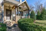 54 Moonlight Dr - Photo 4